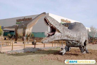 mapa-turistico-dinopolis