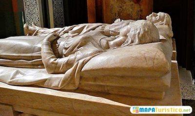 mapa-turistico-mausoleo-los-amantes-de-teruel