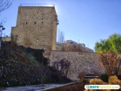mapa-turistico-torreon-del-alamin