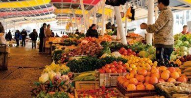 mercado fluvia valdivia