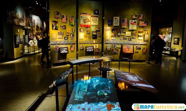 museo-11-s