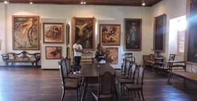 museo de arte pierre chalita