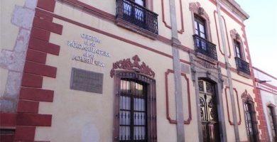 museo de la restauracion