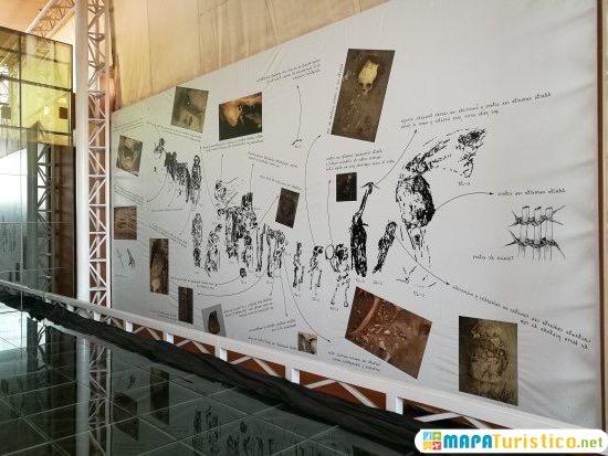 museo de sito colon 10