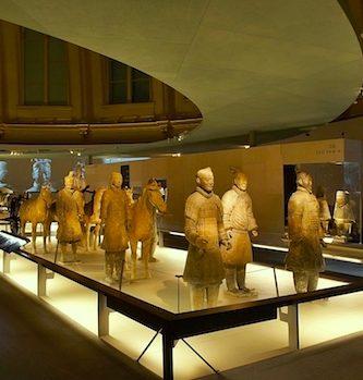 museo del mundo