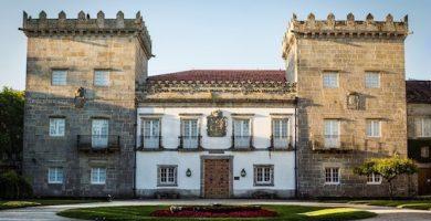 museo quinoles de leon vigo
