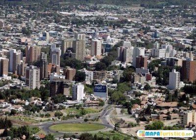 neuquen provincia argentina