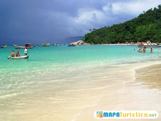 playa campeche