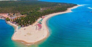 playa gunga