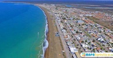 playa union