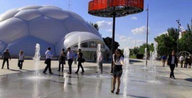plaza-del-milenio
