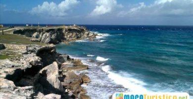 punta sur isla mujeres 7