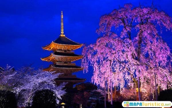 templo to ji