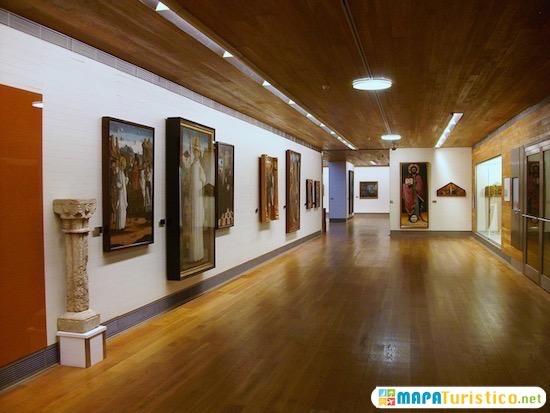 tenerife museo bellas artes