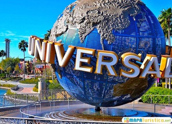 universal orlando studios