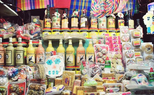 Que visitar en el centro de Puebla